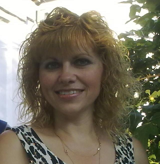 Королёва Ирина Анатольевна